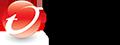 partner-logos-03